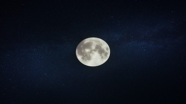 April Supermoon 2020: How To Watch