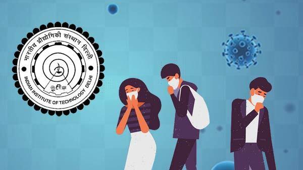 IIT Roorkee Professor Develops App To Track COVID-19 Suspects