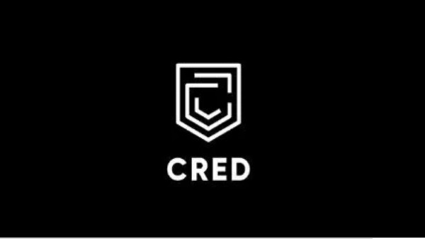 COVID-19 Crisis: CRED RentPay, Stash Services To Boost Finaces