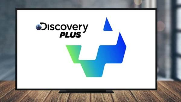 Discovery Plus Subscription Plans India: Best Plans, Offers, Price