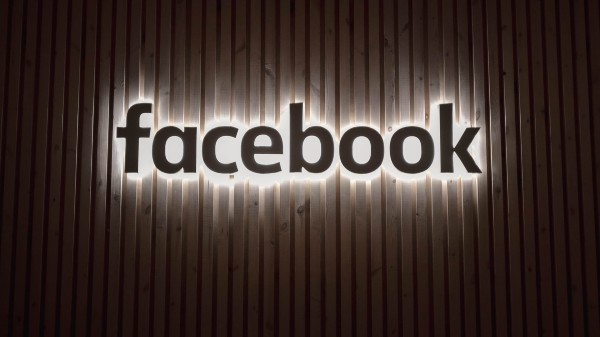Facebook Campus Feature Spotted: What's New