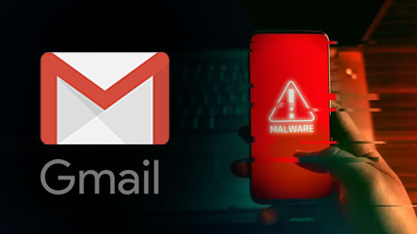 Google Detects 18 Million COVID-19 Related Phishing Messages Daily