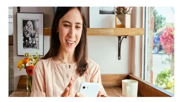 Google Duo Latest Feature Adds More Participants For Group Calls