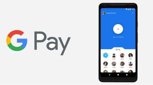 Coronavirus Outbreak: Google Adds Nearby Spot Feature To Google Pay