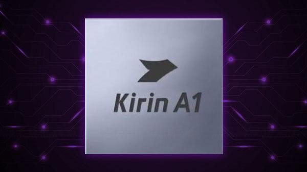 Huawei To Launch Headphones, Smart Eyewear With Kirin A1 Chip