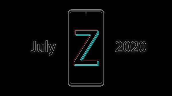 OnePlus Z Tipped To Launch With Punch-Hole Display In July 2020