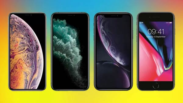 Apple iPhones Price Hike: New Pricing In India