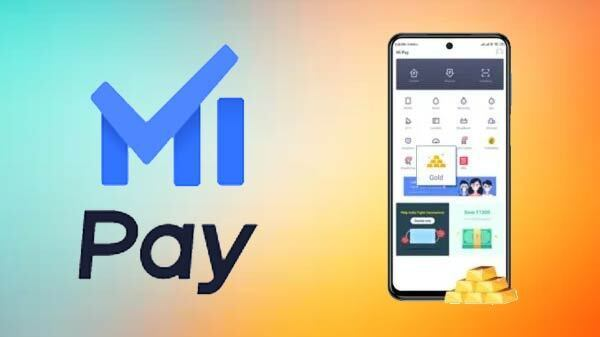 Xiaomi Adds Gold Trading Option To Mi Pay In India