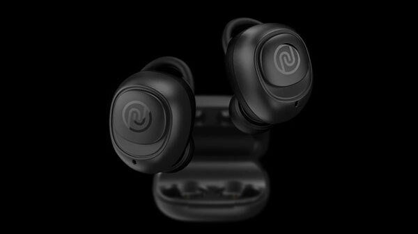 Noise Shots X5 Pro Wireless Earbuds Launched In India