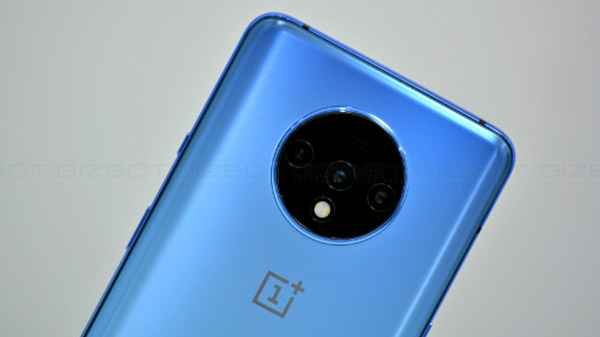 OnePlus 8, OnePlus 8 Pro Price Tipped Ahead Of Launch Next Week