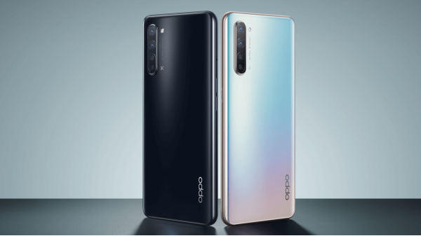 Oppo Find X2 Lite Listed Online: Most Affordable 5G Phone From Oppo?
