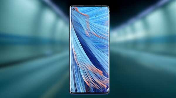 Oppo Find X2 Neo Listed Online: Key Specifications Revealed