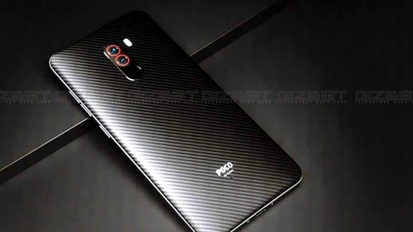 Poco F2 Spotted On IMEI Database; Launch Imminent
