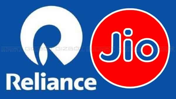 Reliance Jio Q4 Result: Profit Rises 177% YoY To Rs. 2,331 Crore