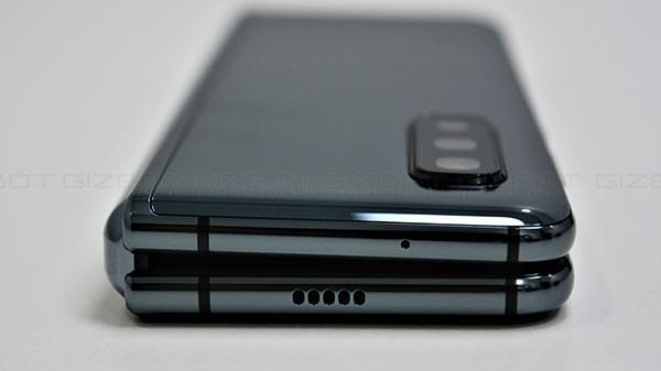 Samsung Galaxy Fold 2 To Be Cheaper Than Original Galaxy Fold