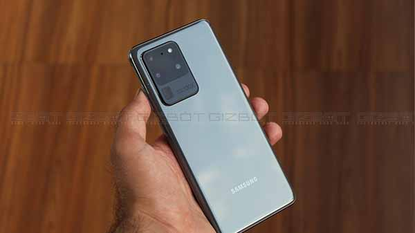 Samsung Working On 250MP Sensor: Will It Disrupt Photography?