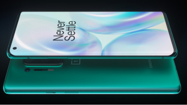 What's New With The OnePlus 8 Pro?