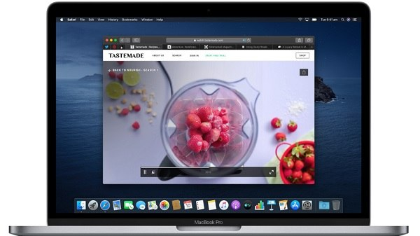 Apple Safari Flaw Compromises Cameras And Microphones On iOS And Macs