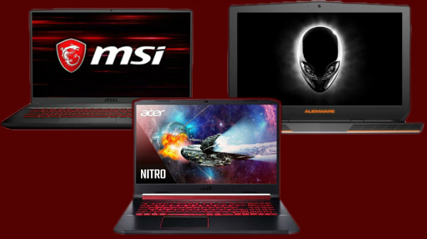 Best 17 inch Screen Laptops To Buy In India