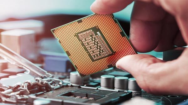 Intel And AMD Might Face Tough Competition With Arrival Of New Players