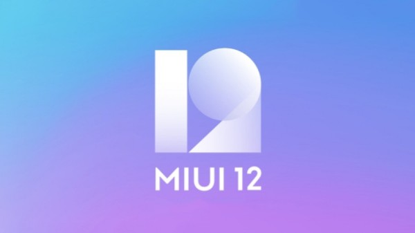 Xiaomi MIUI 13 Officially Confirmed Soon After MIUI 12 Launch