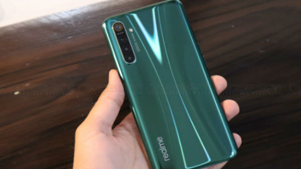Realme X3 SuperZoom Edition Moniker Confirmed Via NBTC: Expected Hardware And Features