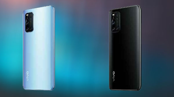Vivo V19 Features Tipped Alongside Vivo Y50 At Google Play Console