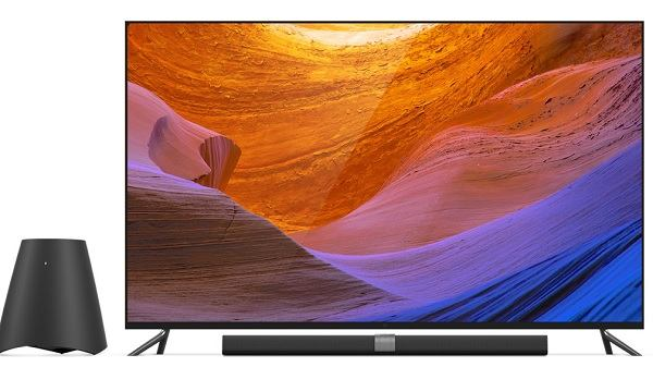 "Mi TV Pro 75"" And Mi TV 4A 60-inch Smart TVs Unveiled: Features That Caught Our Attention"