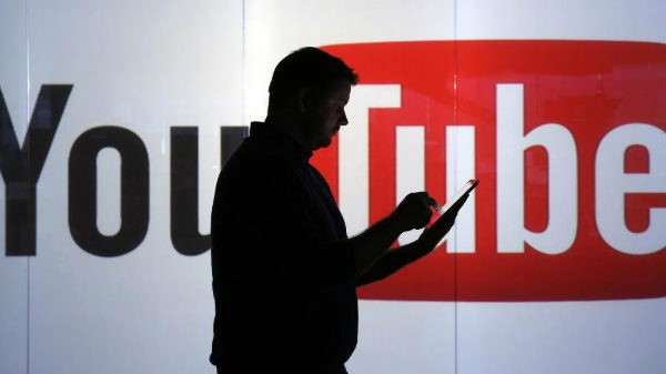 YouTube Shorts Set To Compete With TikTok: Here's How