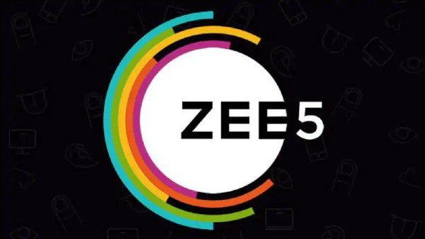 ZEE5 Subscription Plans in India: Plans, Offers, Price And Validity