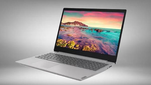 Lenovo Ideapad S145 APU makes use of 4GB RAM, 1HD HDD, and an AMD A6-9225 7th generation processor. The laptop comes with Windows 10 OS and is available at a discount of up to 14% on Flipkart.