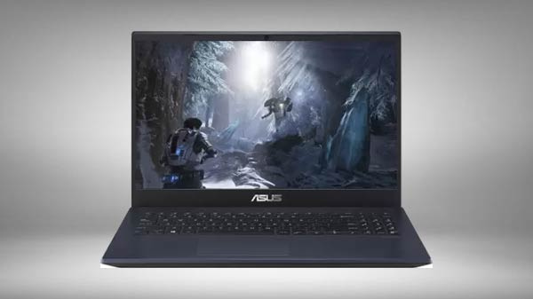 Asus VivoBook Gaming Core i5 9th Gen is available at up to 31% discount on the e-commerce portal Flipkart. This laptop features a 15.6-inch FHD display, a thin and light design, 4GB RA, 512GB SSD, Windows 10 Home and more.