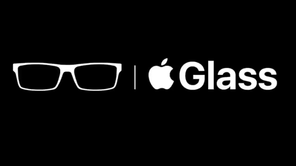 Apple Glass Massive Leak: Price, Features, Launch, And Everything Else