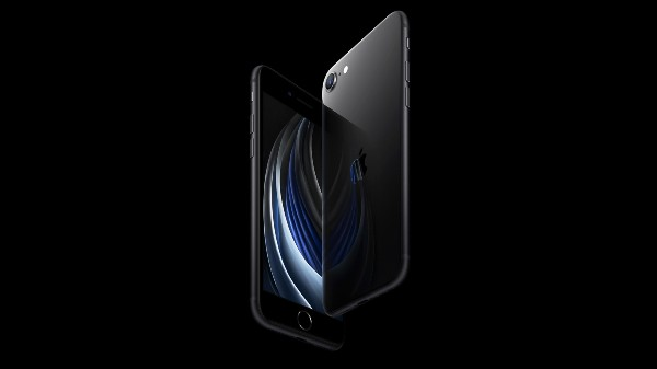 Apple iPhone SE (2020) Cashback Offer: Price Goes Down To Rs. 38,900