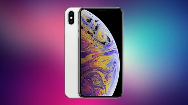 Apple iPhone XS Max launched back in 2018 is priced starting from Rs. 69,999 via the e-commerce portal. The device is the most advanced offering among the trio launched back then. You can purchase this smartphone at attractive discounts right now.