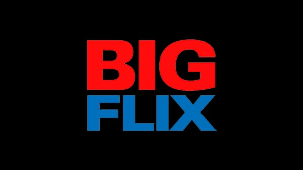 BigFlix Subscription Plans India: Plans, Offers, Price And Validity