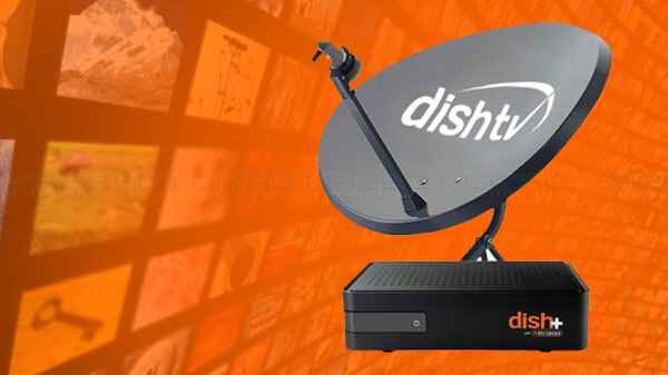 List Of All DTH Players That Are Offering Instant Credit Service