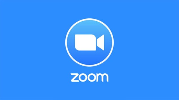 End-To-End Encryption On Zoom Comes At A Cost