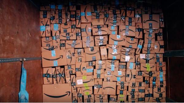 Flipkart, Amazon Finally Get Huge Relief Amidst COVID-19 Lockdown