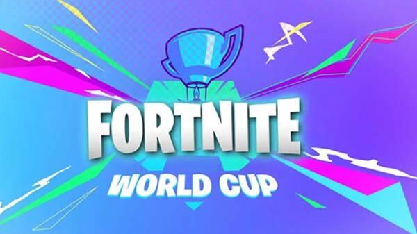 Fortnite World Cup, Dota 2 International eSports Tournament Called Off