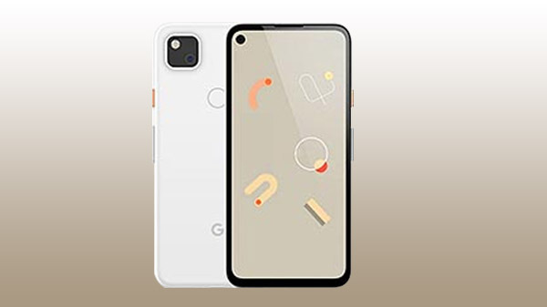 Google Pixel 4a Launch Delayed Again; Could Arrive On June 3