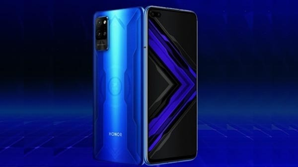 Honor Play 4 Gets TENNA Certification; Official Launch Set For June 3