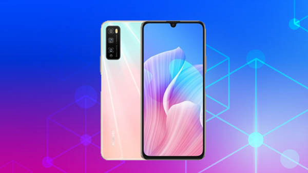 Huawei Enjoy Z 5G With Android 10 Appears On Geekbench