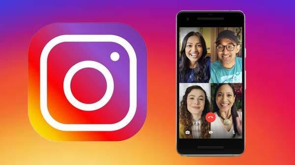 Instagram Gets Facebook's Messenger Rooms Integration For Video Calls
