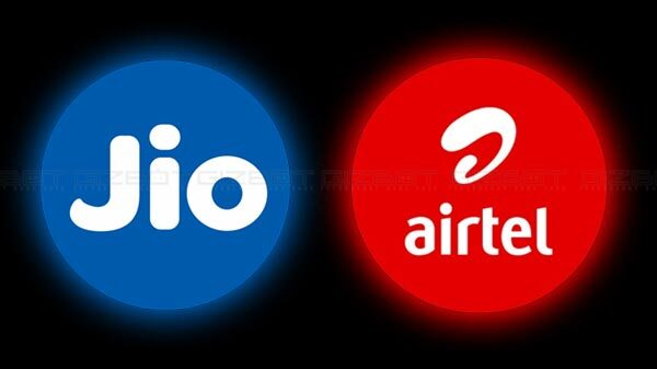 Reliance Jio Vs Airtel Yearly Plan: Which One You Should Opt?
