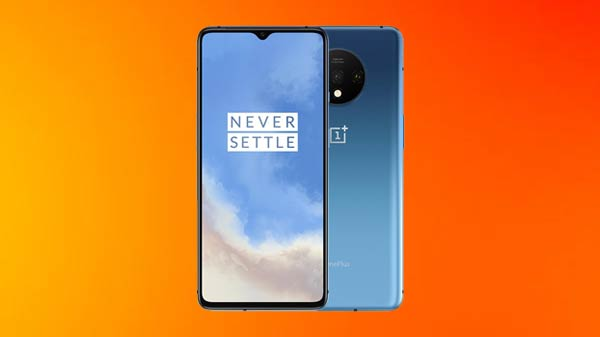 OnePlus 7T launched late last year with a 6.67-inch Fluid AMOLED display with a 90Hz refresh rate, a triple-camera setup at its rear and other notable highlights is now available on no cost EMI payment option of up to 12 months. And, it is priced starting from Rs. 47,999.