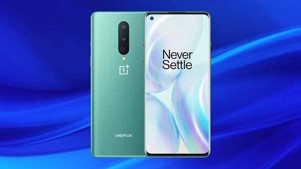 OnePlus 8 Next Sale Set For May 29: Pre-Booking, Price Offers In India
