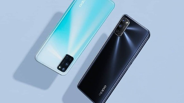 Oppo A92 Massive Leak: Renders, Specs, Price Get Listed