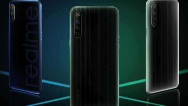 Realme To Finally Launch Narzo Series Smartphones On May 11