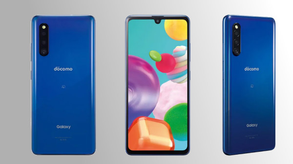 Samsung Galaxy A11, Galaxy A41 Price And Availability Details Revealed